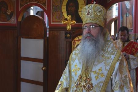 2012-1225-nativity2