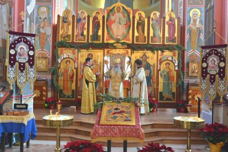 2012-1225-nativity30