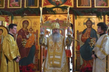 2012-1225-nativity31