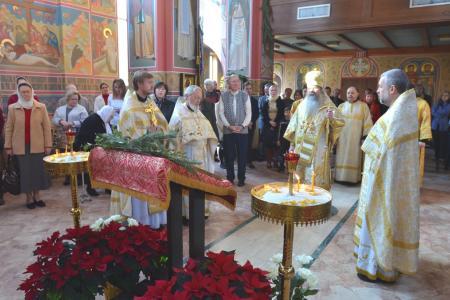 2012-1225-nativity32