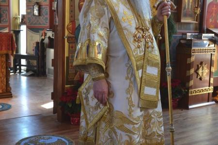 2012-1225-nativity33