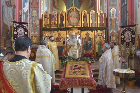 2012-1225-nativity34