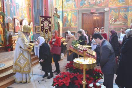 2012-1225-nativity35