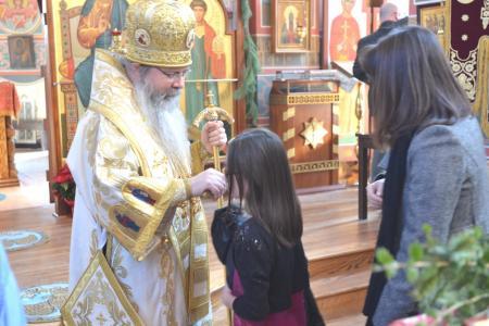 2012-1225-nativity36