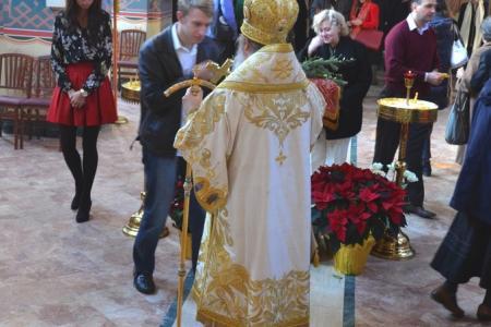 2012-1225-nativity37