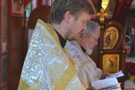 2012-1225-nativity3