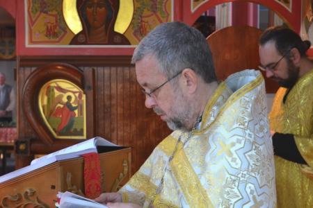 2012-1225-nativity4