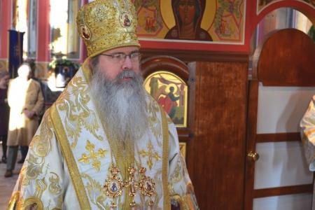 2012-1225-nativity5