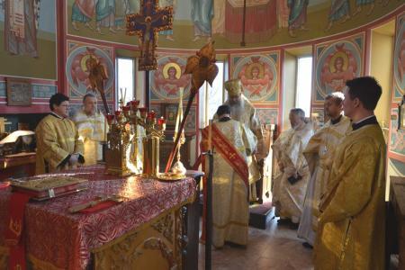 2012-1225-nativity6
