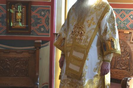 2012-1225-nativity7