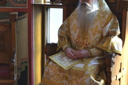 2012-1225-nativity8