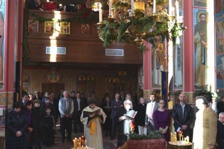 2012-1225-nativity9