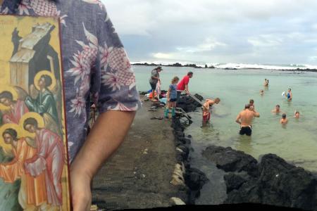 2013-0106-hi-hawaiiisland1