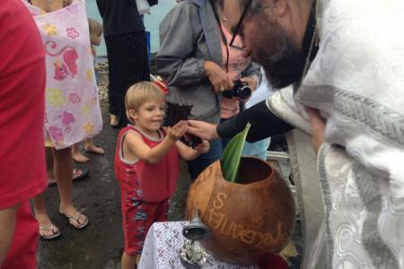 2013-0106-hi-hawaiiisland2