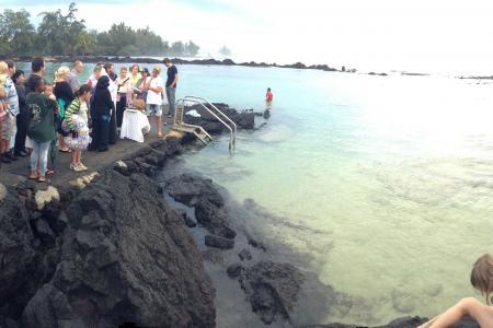 2013-0106-hi-hawaiiisland3