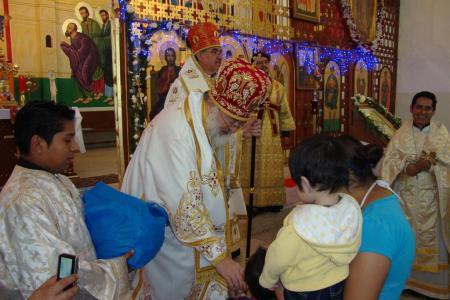 2013-0106-theophany-mexico15