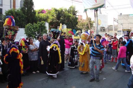 2013-0106-theophany-mexico18
