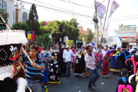 2013-0106-theophany-mexico19