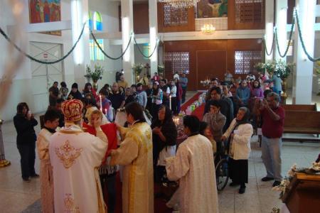 2013-0106-theophany-mexico1