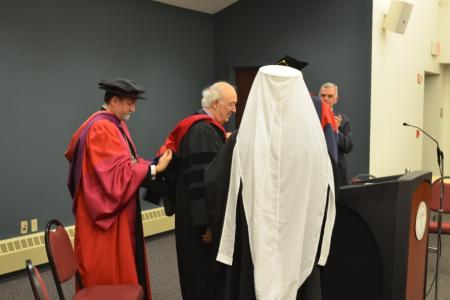 2013-0118-schmemann-lecture5