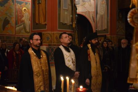 2013-0126-enthronement-vigil14