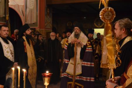 2013-0126-enthronement-vigil15