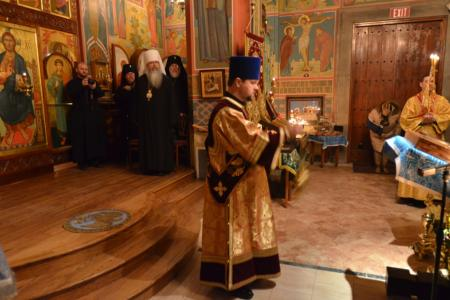 2013-0126-enthronement-vigil17