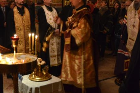 2013-0126-enthronement-vigil18