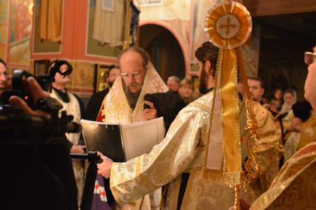 2013-0126-enthronement-vigil19