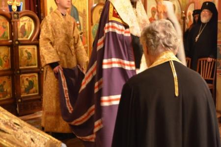 2013-0126-enthronement-vigil21