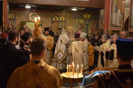 2013-0126-enthronement-vigil30