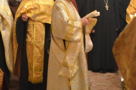 2013-0126-enthronement-vigil39