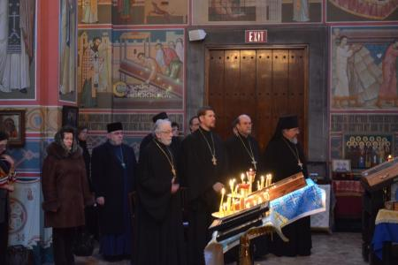 2013-0126-enthronement-vigil3