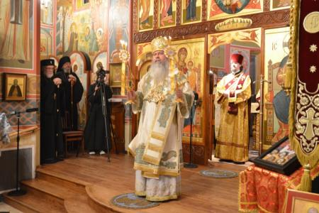 2013-0126-enthronement-vigil63