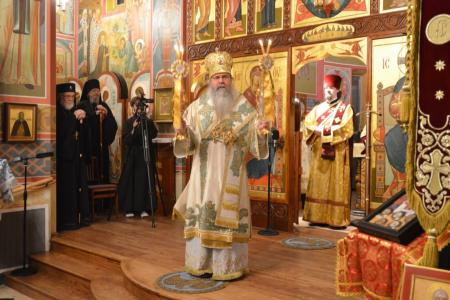 2013-0126-enthronement-vigil64
