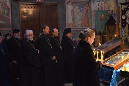2013-0126-enthronement-vigil6
