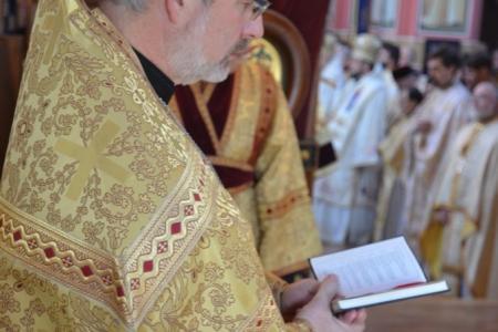 2013-0127-enthronement-met-tikhon10