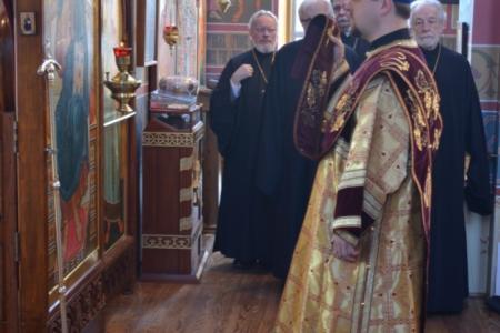 2013-0127-enthronement-met-tikhon11