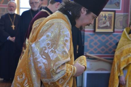2013-0127-enthronement-met-tikhon13