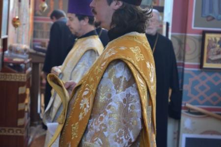 2013-0127-enthronement-met-tikhon14