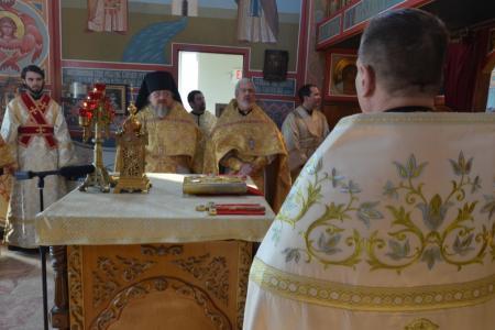2013-0127-enthronement-met-tikhon15