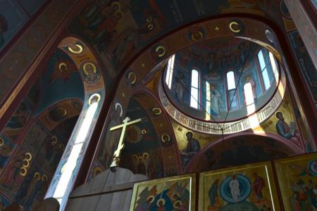 2013-0127-enthronement-met-tikhon17