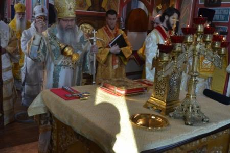 2013-0127-enthronement-met-tikhon19