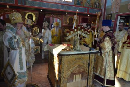 2013-0127-enthronement-met-tikhon20