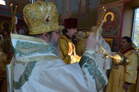 2013-0127-enthronement-met-tikhon22