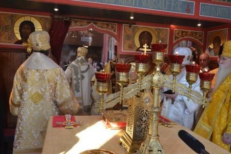 2013-0127-enthronement-met-tikhon23