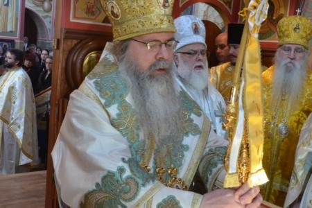 2013-0127-enthronement-met-tikhon25
