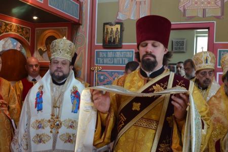 2013-0127-enthronement-met-tikhon26
