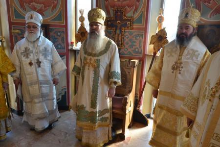 2013-0127-enthronement-met-tikhon27
