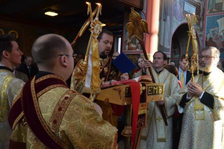 2013-0127-enthronement-met-tikhon29
